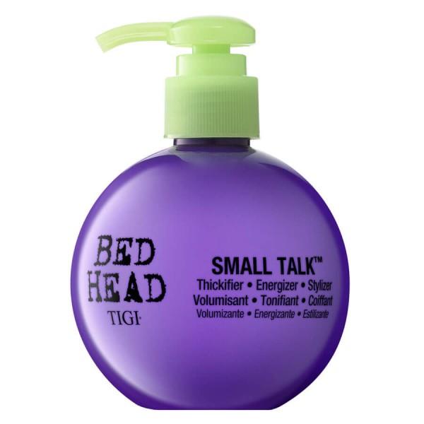 TIGI - Bed Head - Small Talk