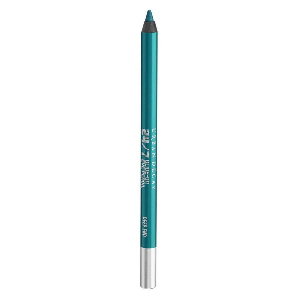 Image of 24/7 Glide-On - Eye Pencil Deep End