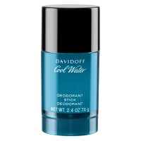 Cool Water - Deo Stick 70g