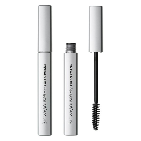 Tweezerman - Tweezerman - Brow Mousse
