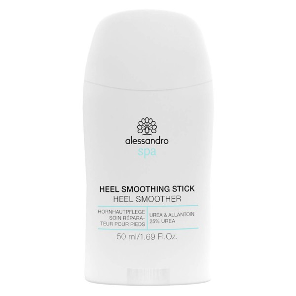Image of Alessandro Spa - Foot Heel Smoothing Stick
