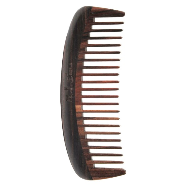 Hair & Care Imperial - Kaiser Kamm weit