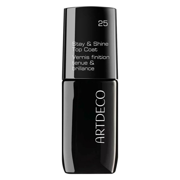 Image of Art Couture - Stay & Shine Top Coat