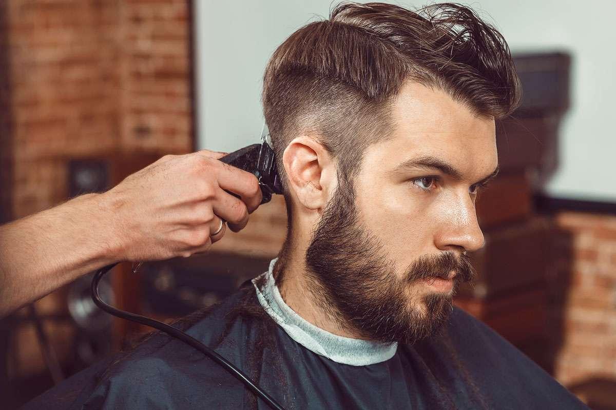Wie Viel Geld Kostet Eine Gute Haarschneidemaschine