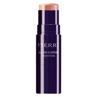 By Terry Teint - Glow-Expert Duo Stick No 1 Amber Light 7.3g