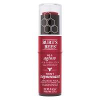 Burt's Bees - All Aglow Lip & Cheek Stick Dahlia Dew 9g