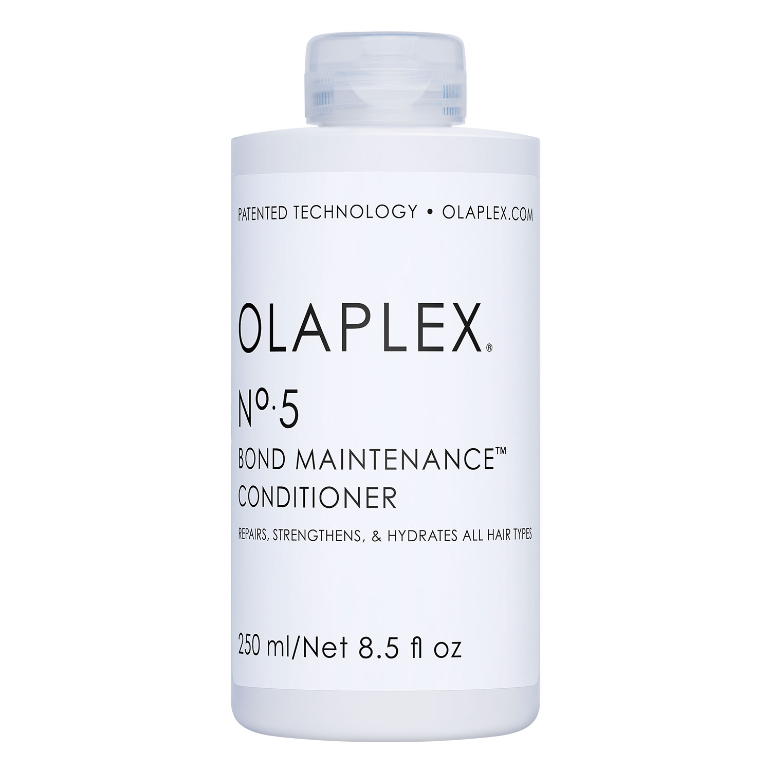 Olaplex - Bond Maintenance Conditioner No. 5 - 250ml