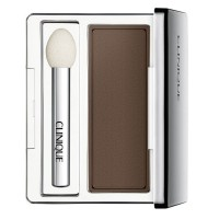 Clinique - All About Shadow Soft Matte - AC French Roast