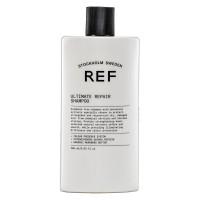REF Shampoo - Ultimate Repair Shampoo 285ml