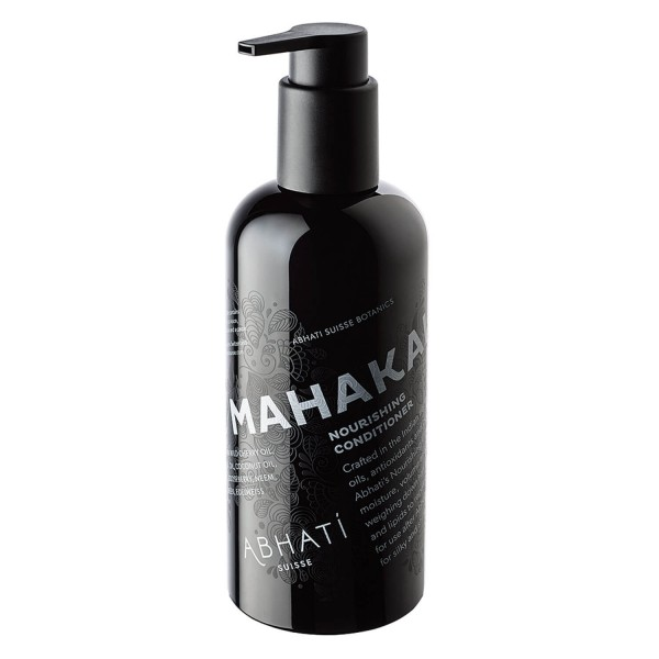 Image of ABHATI Suisse - Mahakali Nourishing Conditioner