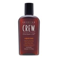 American Crew - Style - Liquid Wax