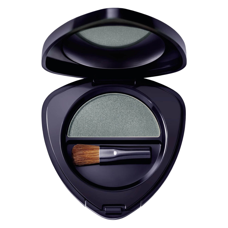 Dr. Hauschka Eyes - Eyeshadow verdelite 04 - 1.4g
