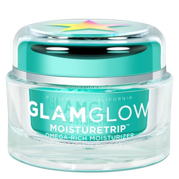 GlamGlow Skincare - MOISTURETRIP Omega-Rich Moisturizer