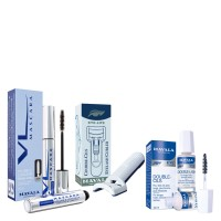 MAVALA Eye Care - Courbe-Cils Set