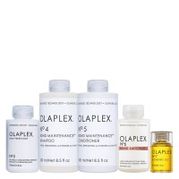 Olaplex - Family Set
