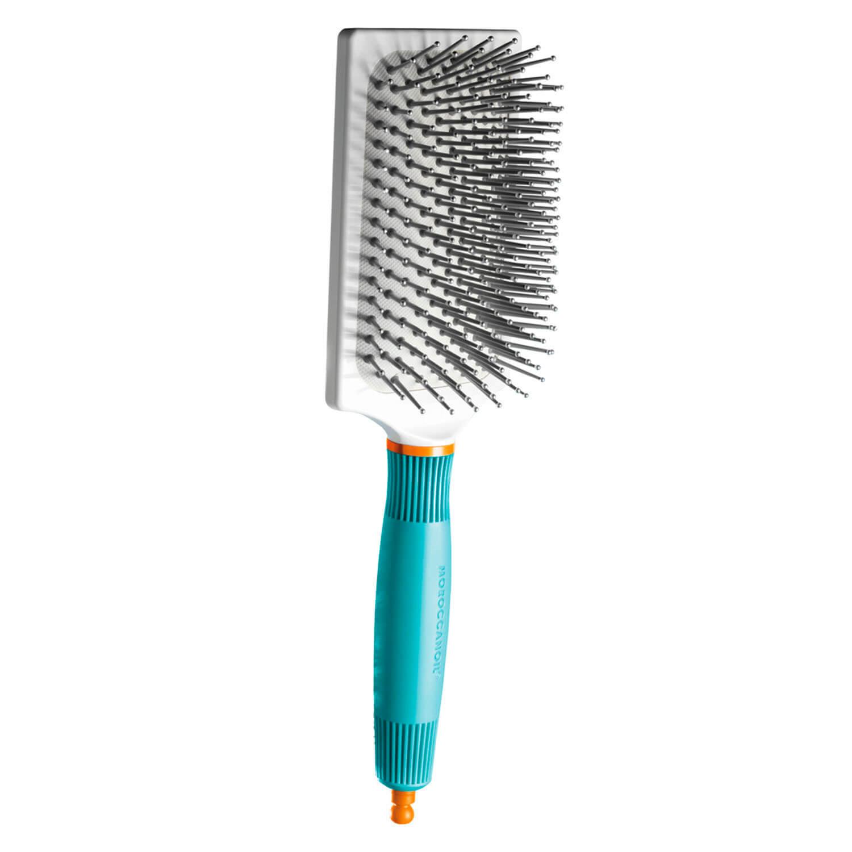 Moroccanoil - Paddle Brush -