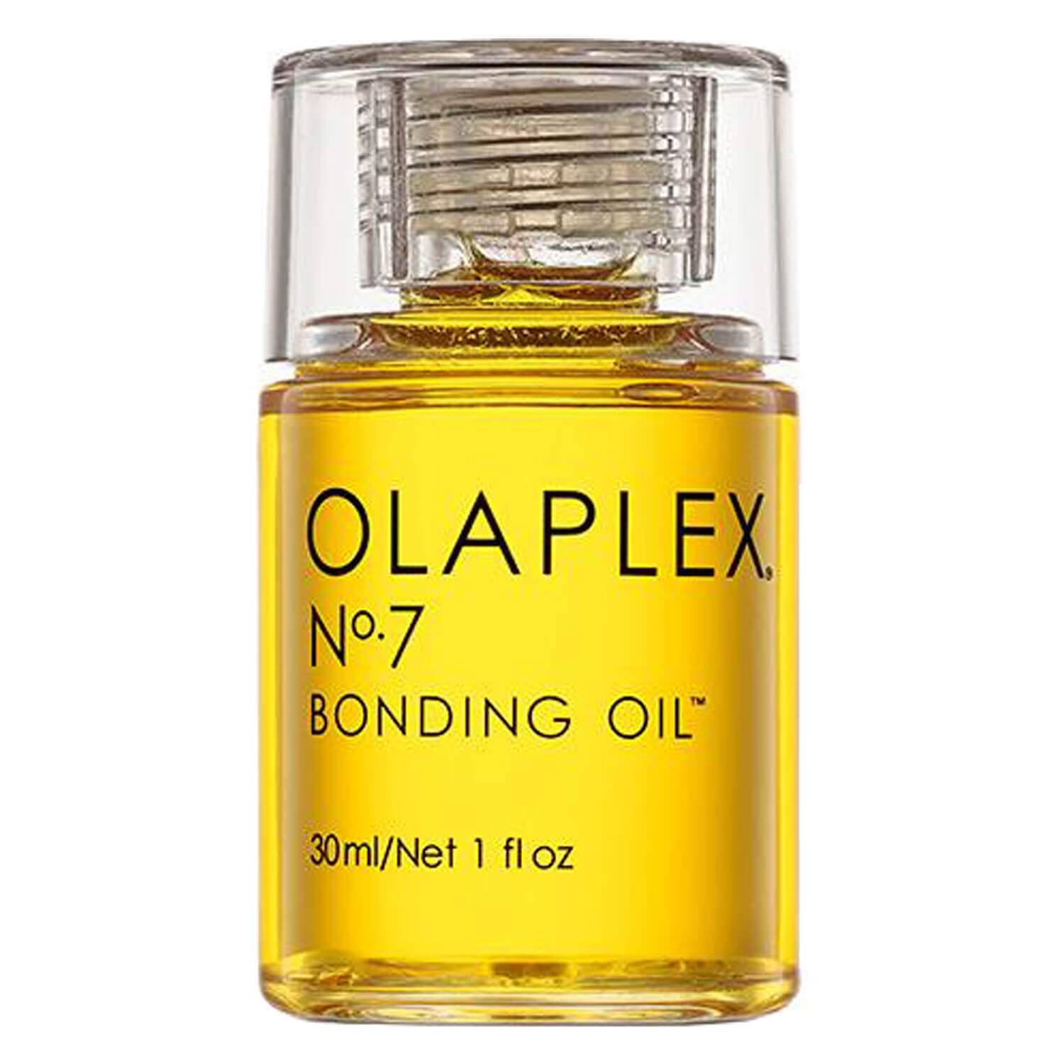 Olaplex - Bonding Oil No. 7 - 30ml
