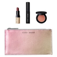 BB Specials - The Clutch Classics Eye, Lip & Cheek Set