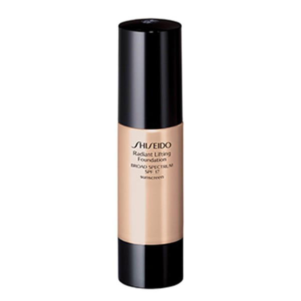 Radiant Lifting Foundation - I60
