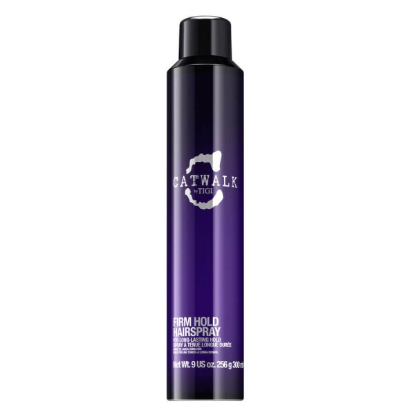 TIGI - Catwalk Your Highness - Firm Hold Spray
