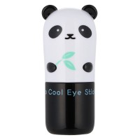 TONYMOLY - Panda's Dream So Cool Eye Stick 9g