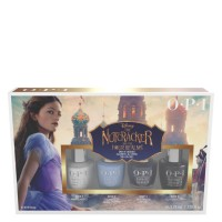 Infinite Shine The Nutcracker and The Four Realms - Mini 4-Pack