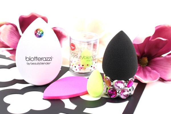 Beautyblender: Clevere Tipps für das Make-Up-Ei | Magazin ...