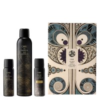 Oribe Special - Dry Styling Collection