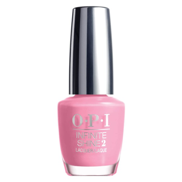 OPI - Infinite Shine Summer - Follow Your Bliss