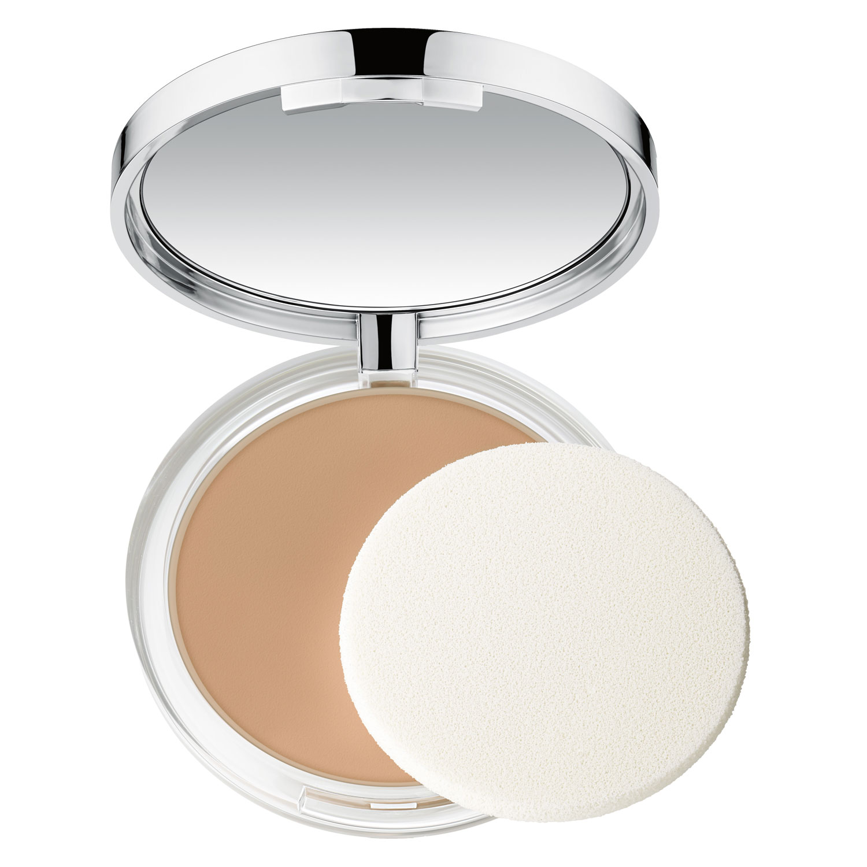 Almost Powder Makeup - 04 Neutral - 10g
