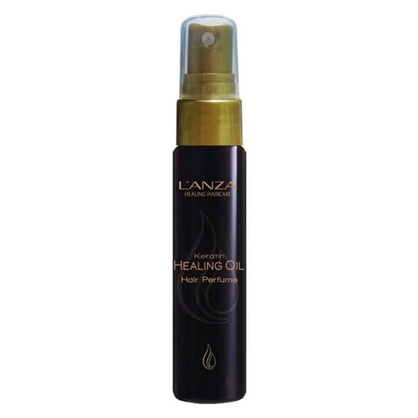 Keratin Healing Oil - Hair Parfume