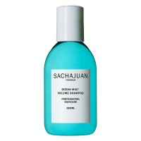 SACHAJUAN - Ocean Mist Volume Shampoo 250ml