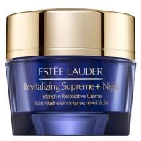 Revitalizing Supreme - Night Intensive Restorative Creme 50ml