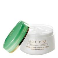 Collistar - CS Body - Anti-Age Lifting Body Cream