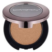 bodyography Eyes - Expression Eye Shadow En Vogue 3g