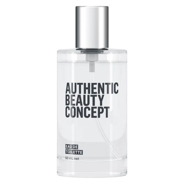 Image of Authentic Beauty Concept - Eau de Toilette