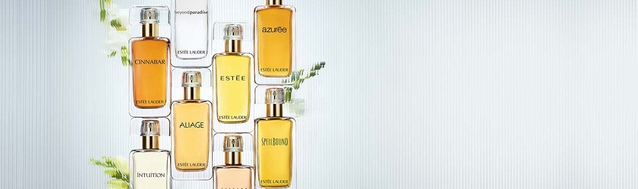 Estée Lauder Damendüfte Private Colleciton