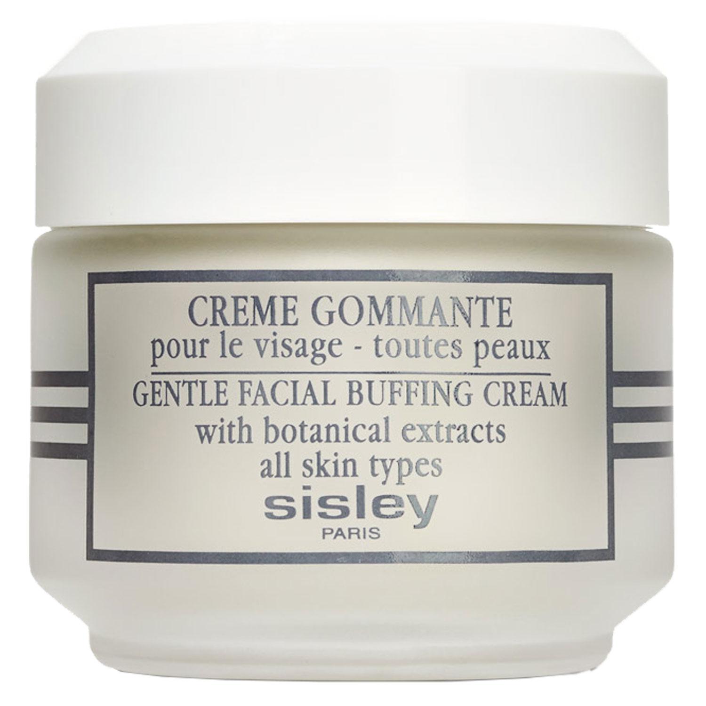 Sisley Skincare - Crème Gommante pour le visage - 50ml