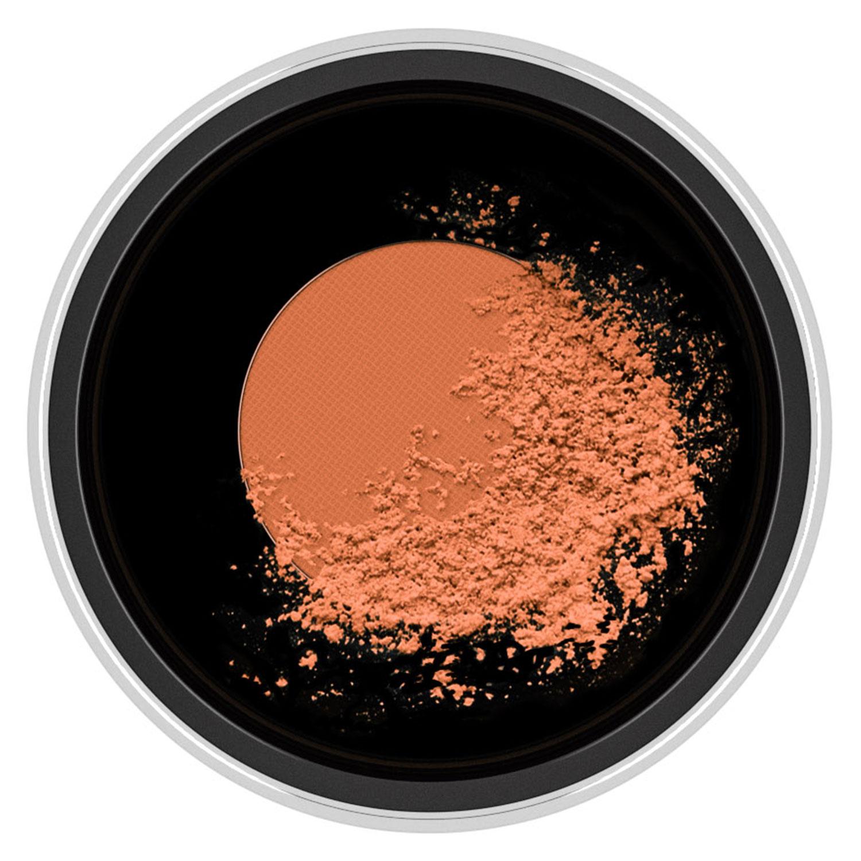 Studio Fix - Perfecting Powder Dark Deep - 8g