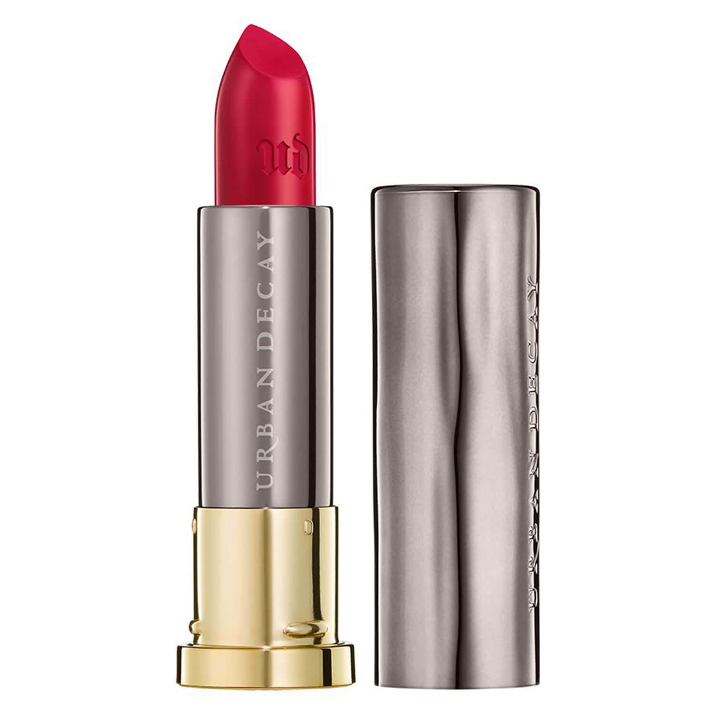 Vice Lipstick Cream - Tryst - 3g