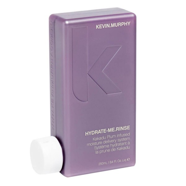 Kevin Murphy - Hydrate Me - Hydrate-Me.Rinse