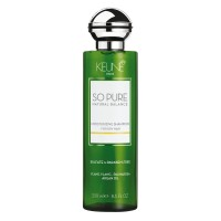 Keune - So Pure Moisturizing - Shampoo
