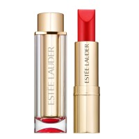 Pure Color Love - Lipstick Matte Hot Streak 300