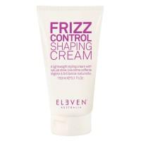 ELEVEN Style - Frizz Control Shaping Cream 150ml