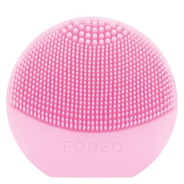 Luna Play - T-Sonic Gesichtsbürste Petal Pink
