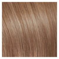 SHE Bonding-System Hair Extensions Wavy - 27 Mittel Goldblond 55/60cm