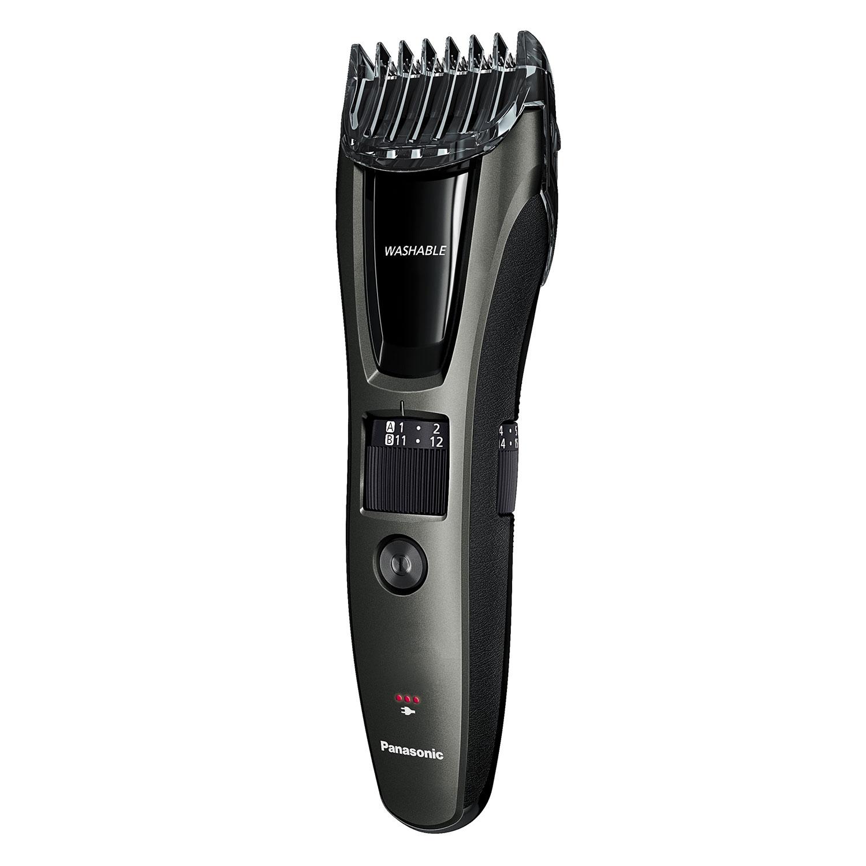 Panasonic - Haarschneide-Maschine ER GB60 -