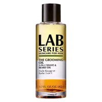 LS Shave - The Grooming Oil 50ml