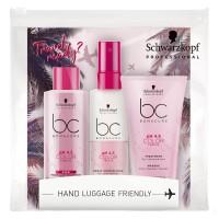 BC pH 4.5 Color Freeze - Travel Kit