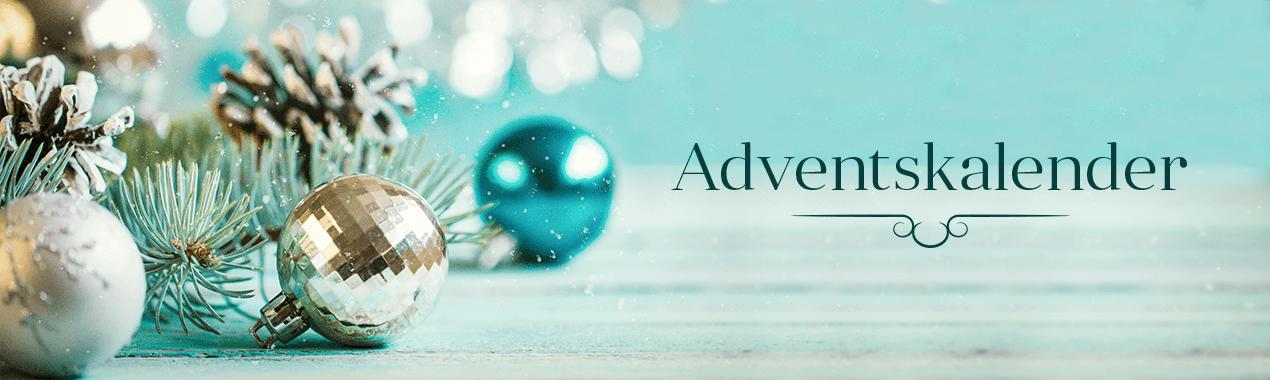 Adventskalender 2